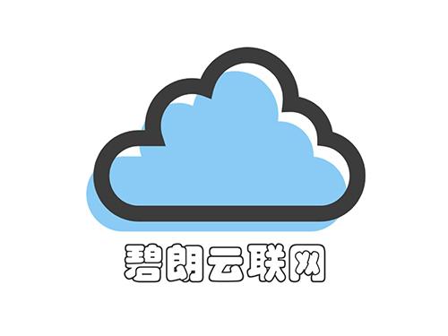 番茄社区最新下载地址雲聯網