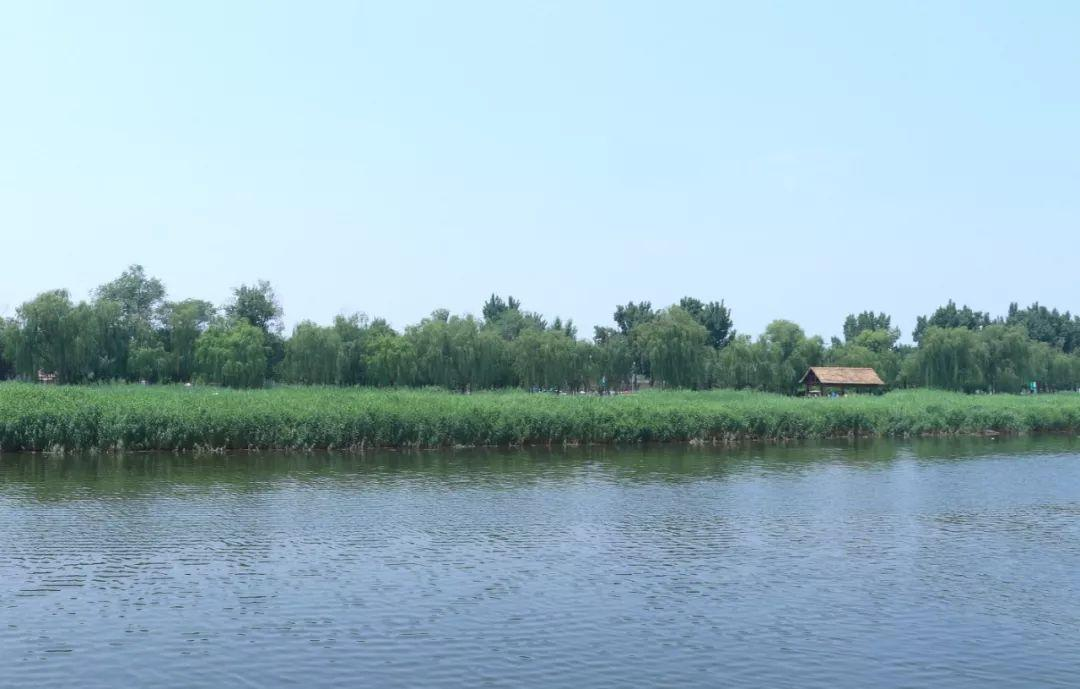四川地表水在线监测