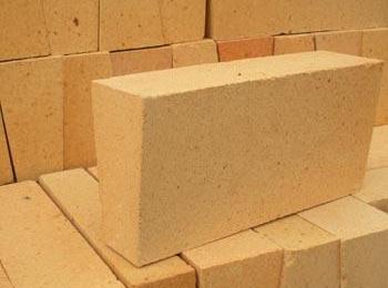 四川耐火砖生产-粘土砖