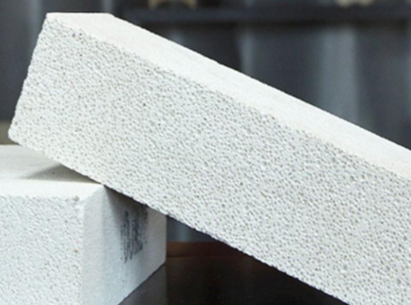 四川耐火材料-轻质保温砖