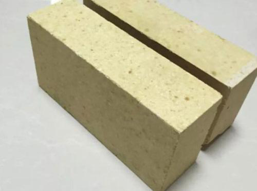 四川耐火砖-高铝砖