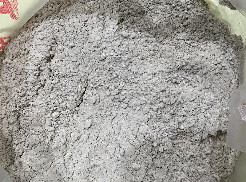 四川耐火材料的行业现状以及发展情况