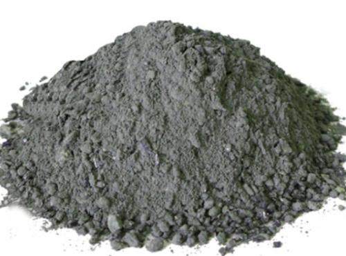 在四川耐火材料中含有哪些水分?和博诚一起来了解
