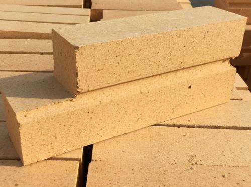这些关于四川耐火砖的基本常识你了解多少?