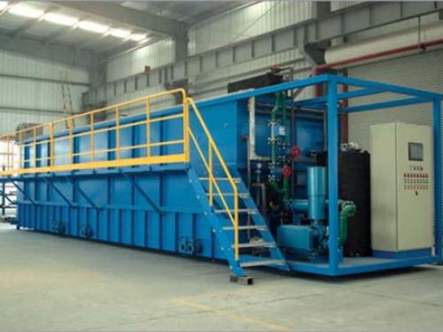 设备生产基地(三)