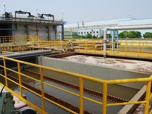 优良的成都污水处理药剂应该具备哪些特性