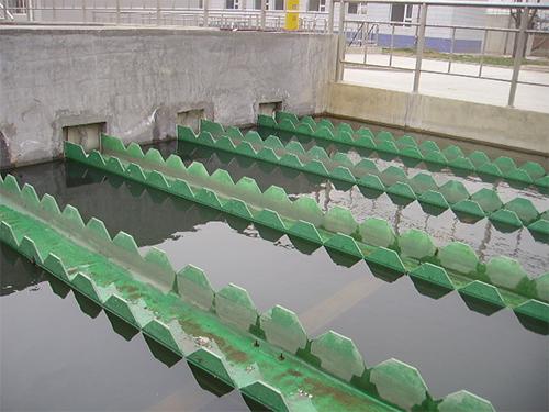 如何选择成都医疗污水处理设备?宏特环保告诉你!