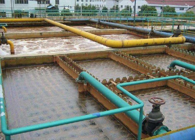 想知道工业废水处理零排放的方法有哪些吗?