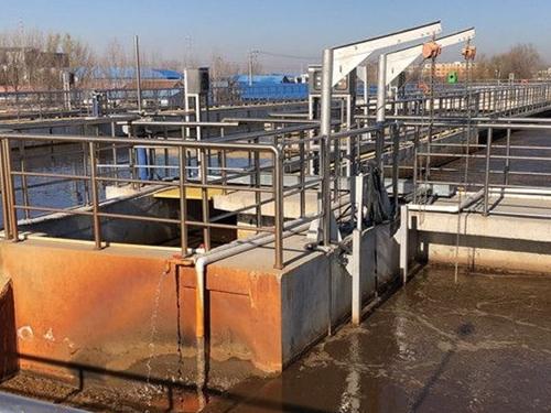 操作地埋式污水处理设备的正确方式,你知道吗?