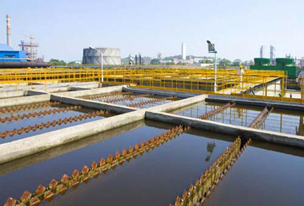 (必看)针对成都屠宰污水的三种处理技术应用情况分析