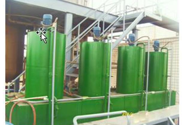 成都医疗污水处理厂告诉你新建综合医院排水系统及污水处理站?