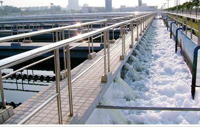 宏特深度解析成都生活污水处理设备维护经验小篇章