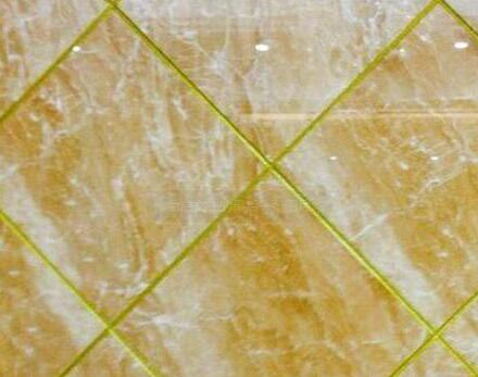 襄阳陶瓷泥美缝完工作品展示
