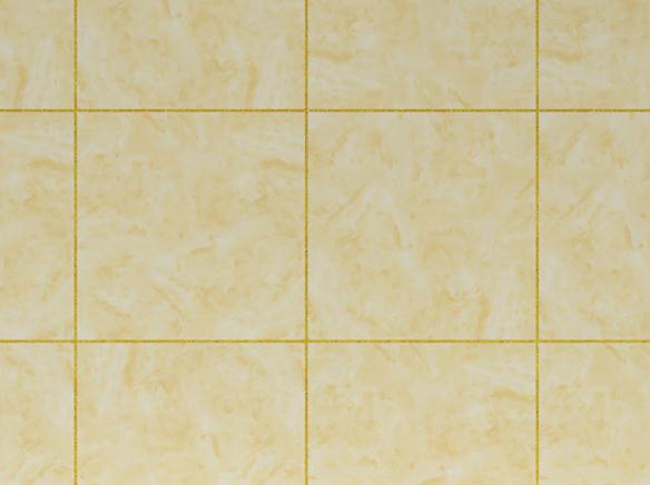 关于陶瓷泥美缝的优点,大家知道多少呢?
