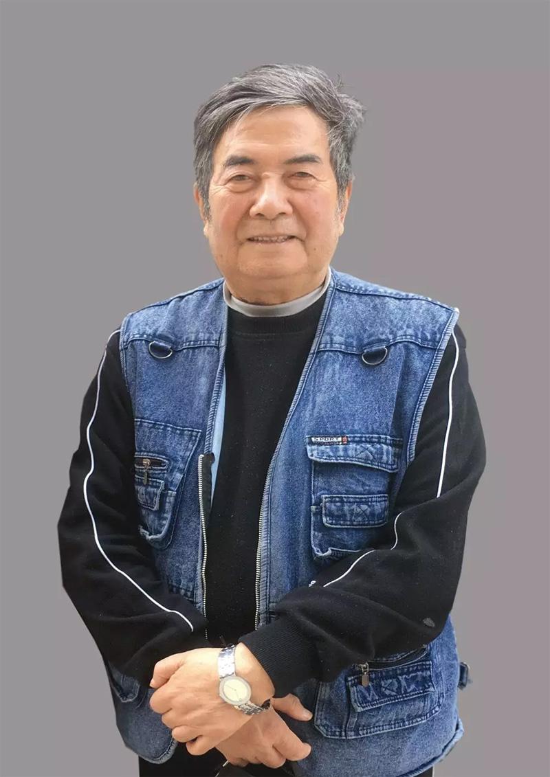 廖国柱-特约导师