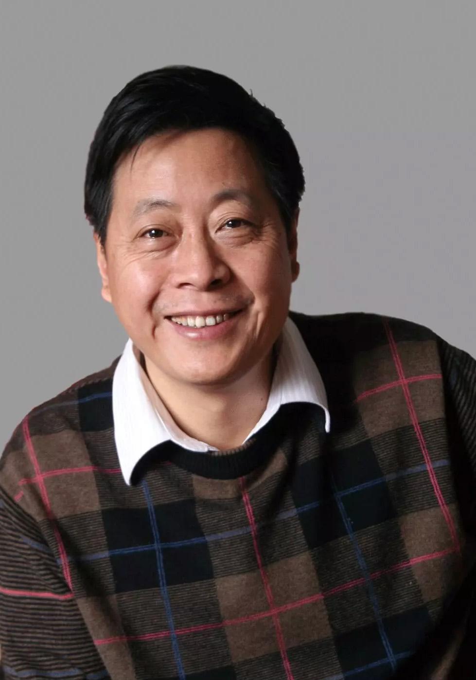吴怀信-特约导师