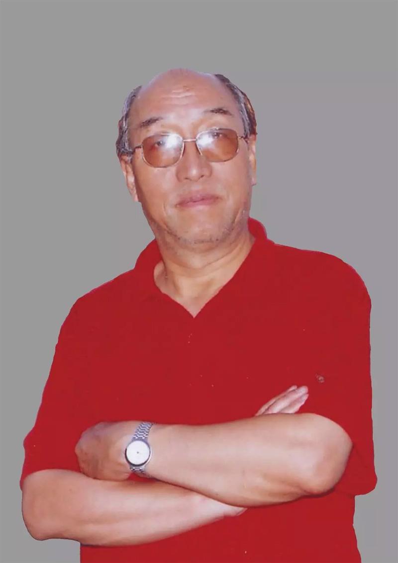 李葆竹-特约导师