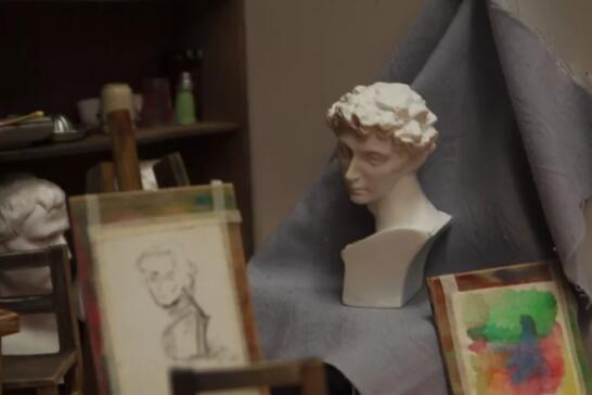 美术生如何选择美术艺考培训画室,一起来看看吧