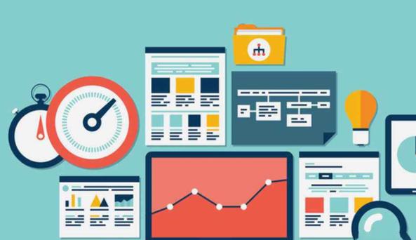 山西智搜科技网站建设——企业网站如何运行网站优化呢?