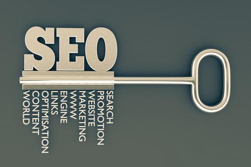 【网站建设】SEO优化网站加载时间过长对做优化有什么影响?