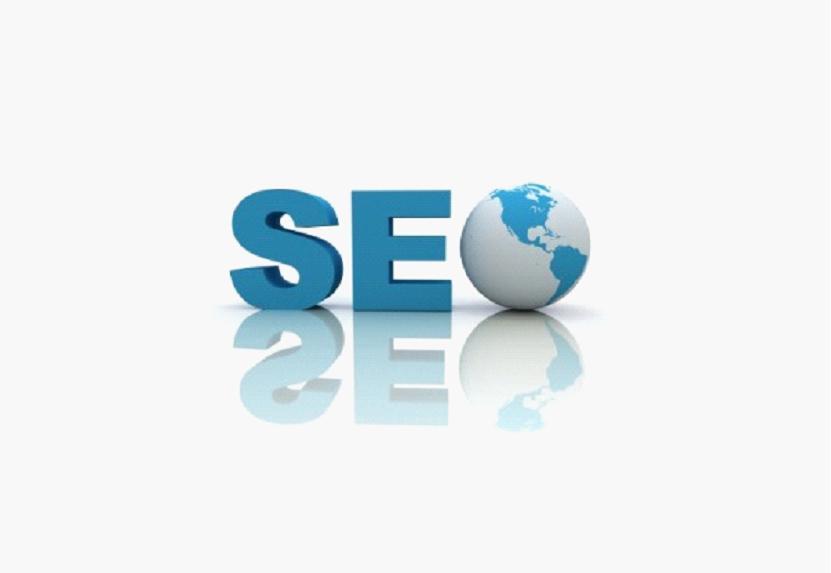 什么样的网站适合做seo优化?
