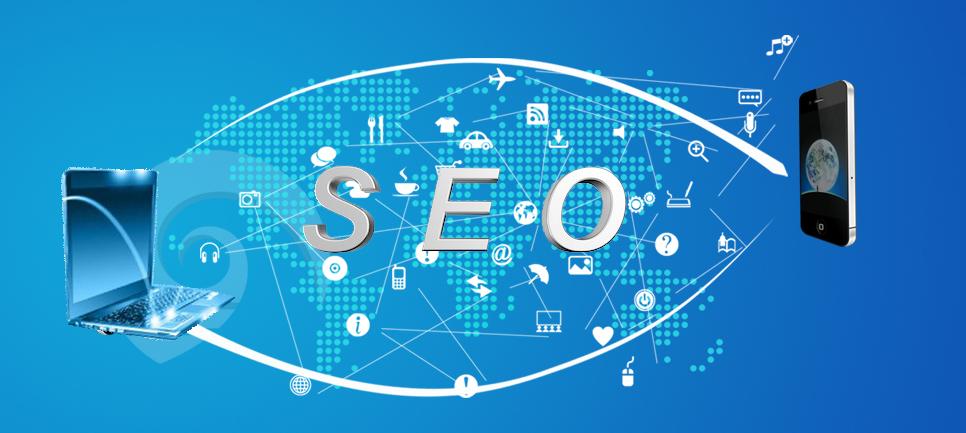 如何检查网站SEO的优化效果
