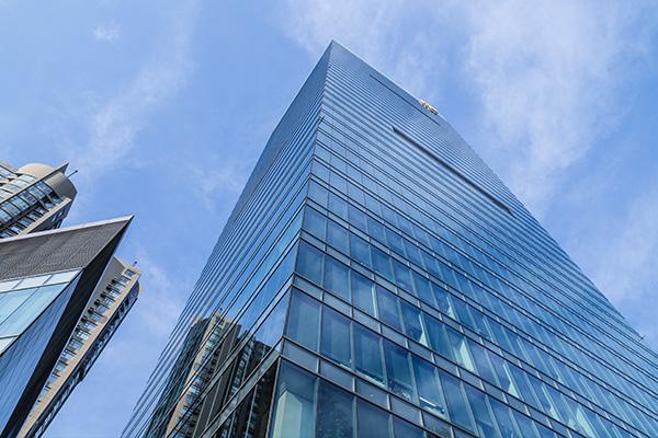 成都立莱建筑设备租赁有限公司