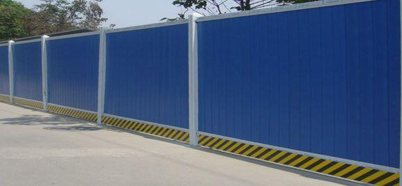 集宁彩钢板生产