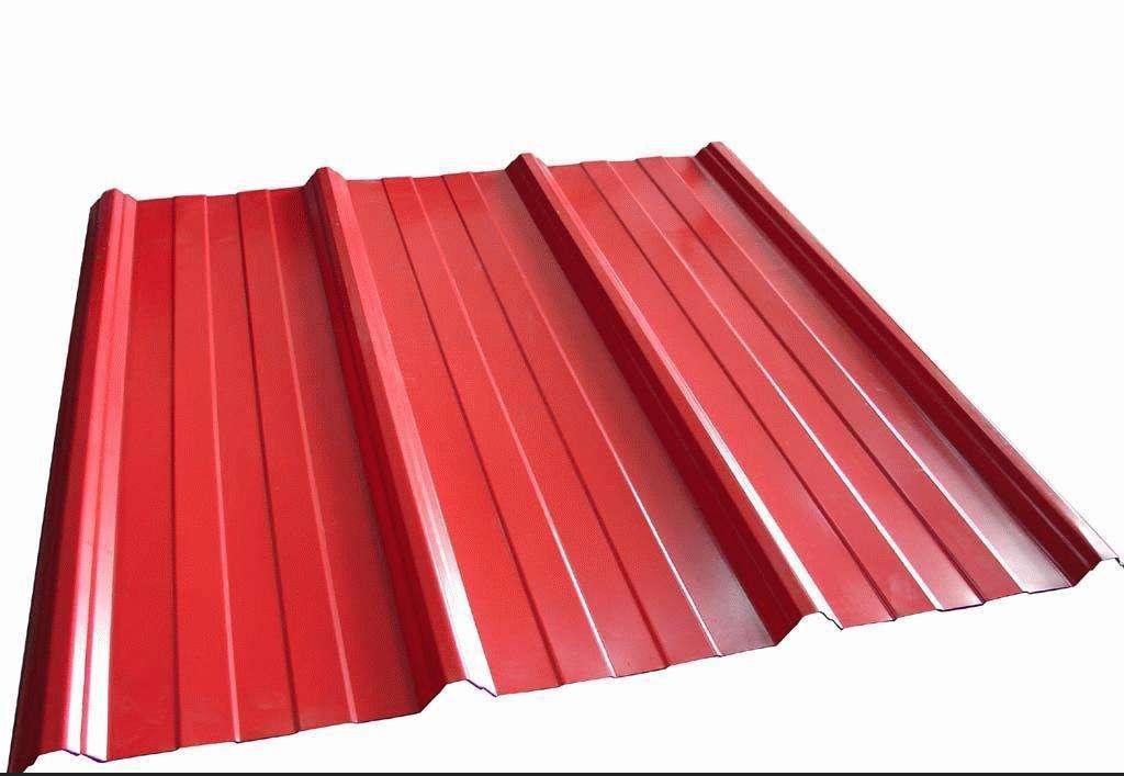 集宁彩钢板和瓦楞板的区别在哪?如何选到合适的产品?