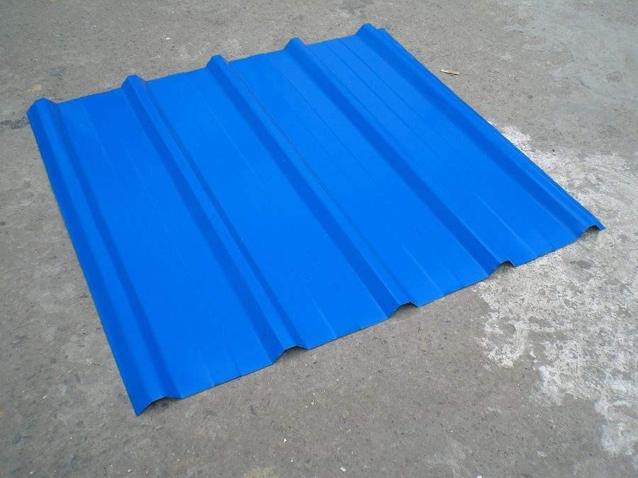 集宁彩钢板制造