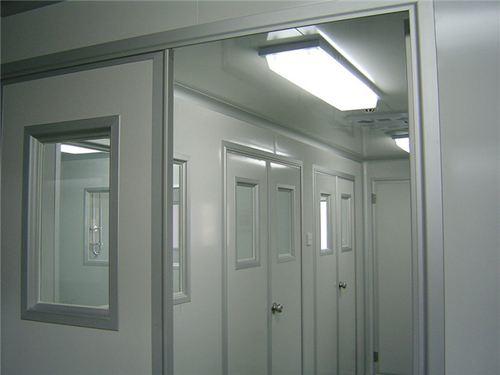 在集宁质量好的彩钢板房如何盖才好?