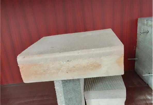 保温板生产设备的工艺优点是什么?