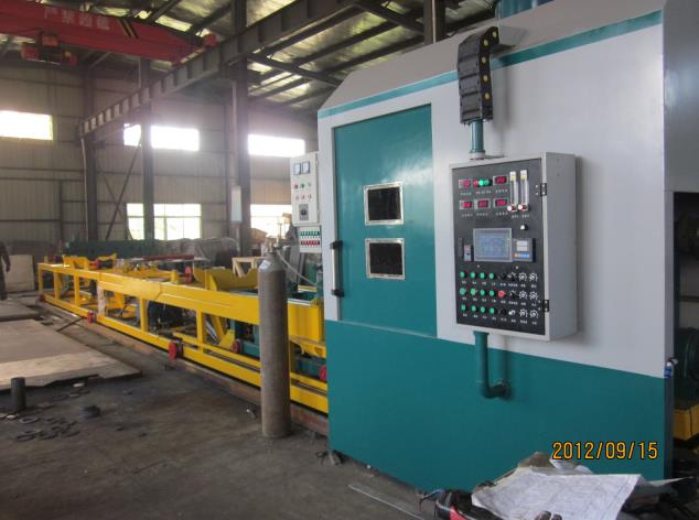 湖北焊接设备