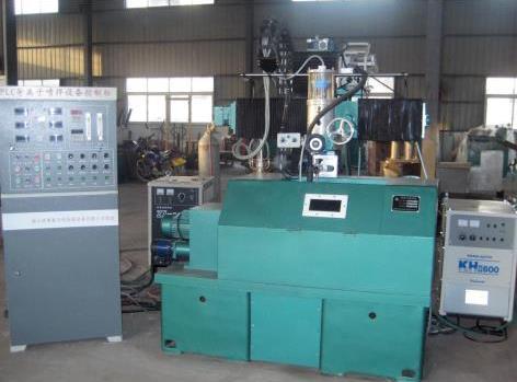 简述耐磨焊丝按焊接要求的分类