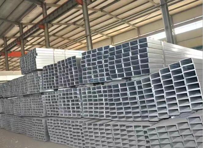 西昌钢结构厂家