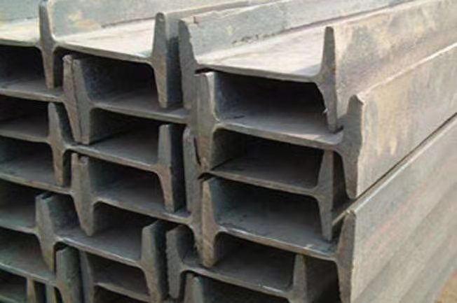 凉山钢结构公司