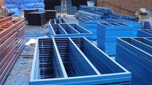 在装修西昌活动板房时防水补漏是重点