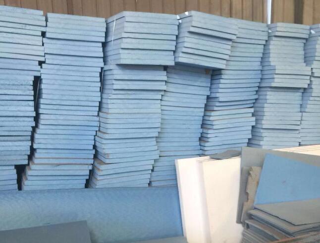 西昌保温材料厂为大家介绍保温涂料的选择方法