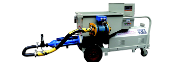 成都砂漿泵-200JL灌漿記錄一體泵