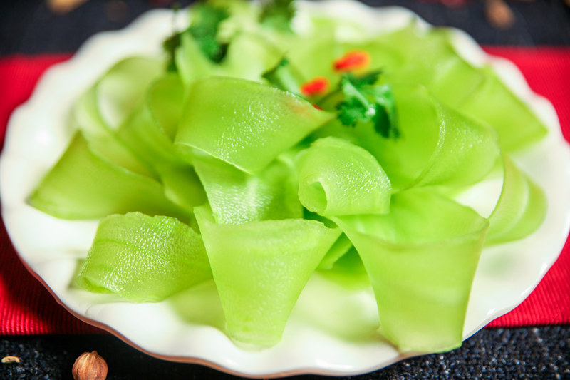 四川蔬菜批发