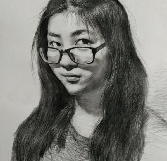 兰州高考美术培训