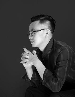 汪建宏-培蕾创始人