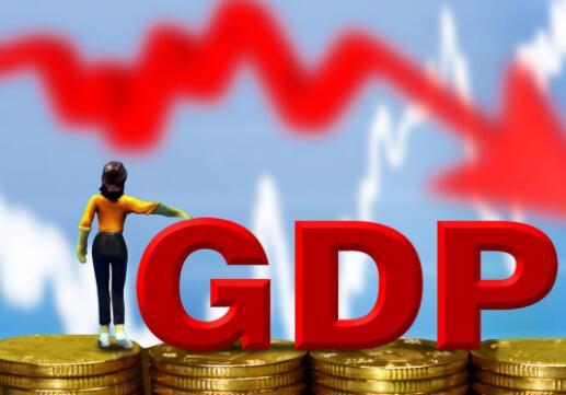 2019年GDP同比增长6.1% 国民经济发展质量稳步提升