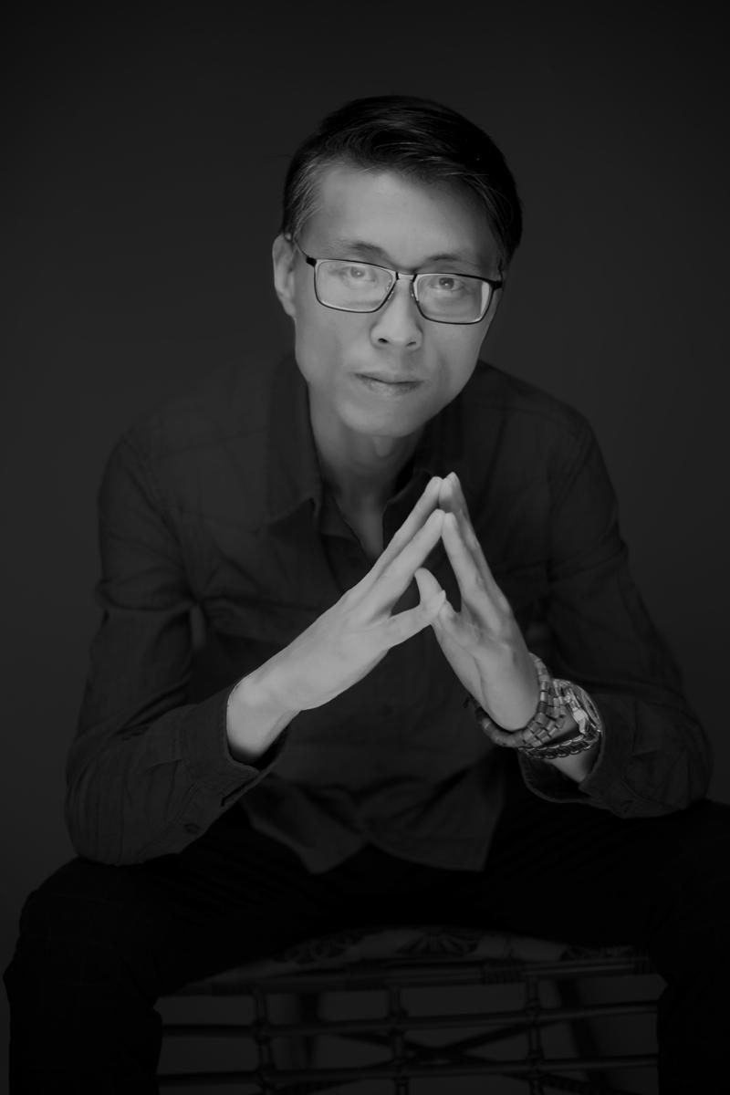 金保宏-教学校长