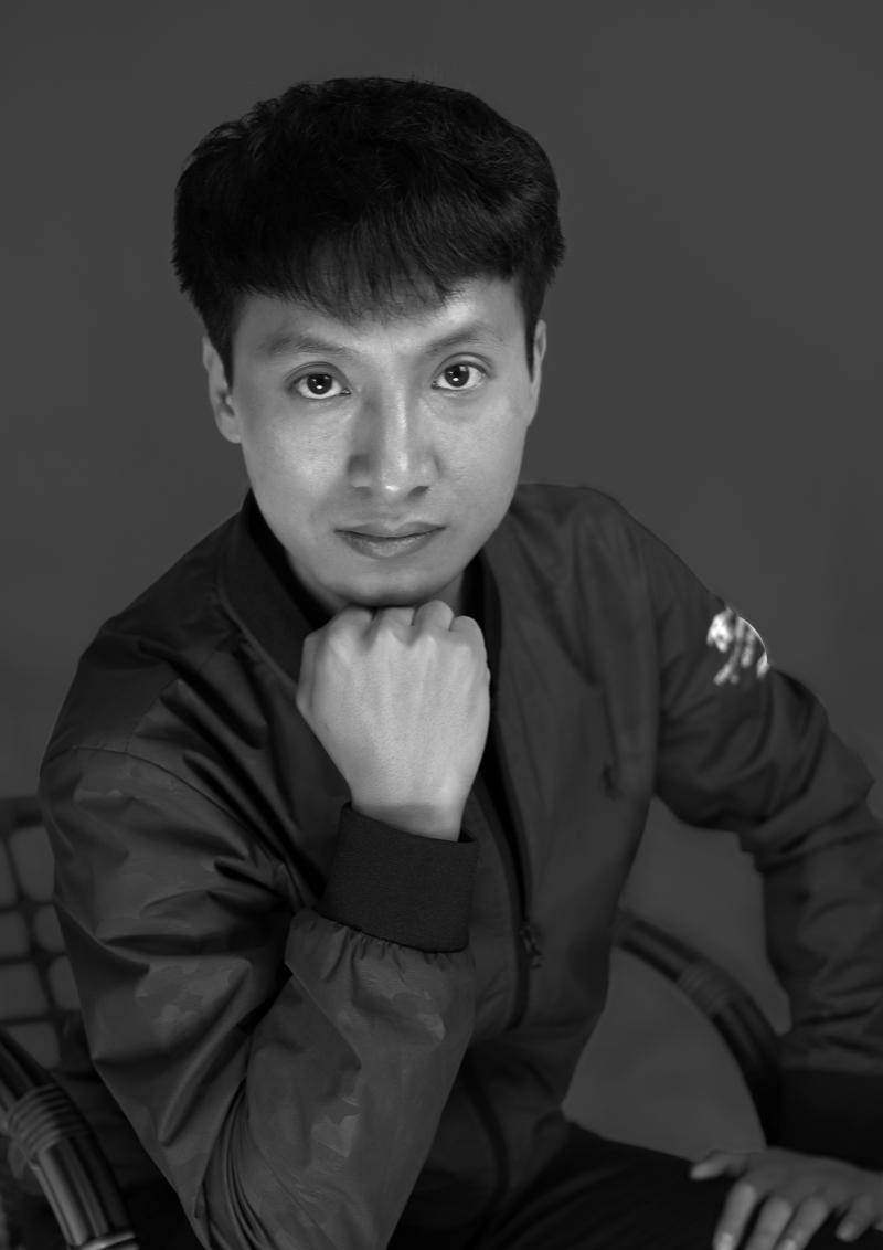 胡锦荣-政教处