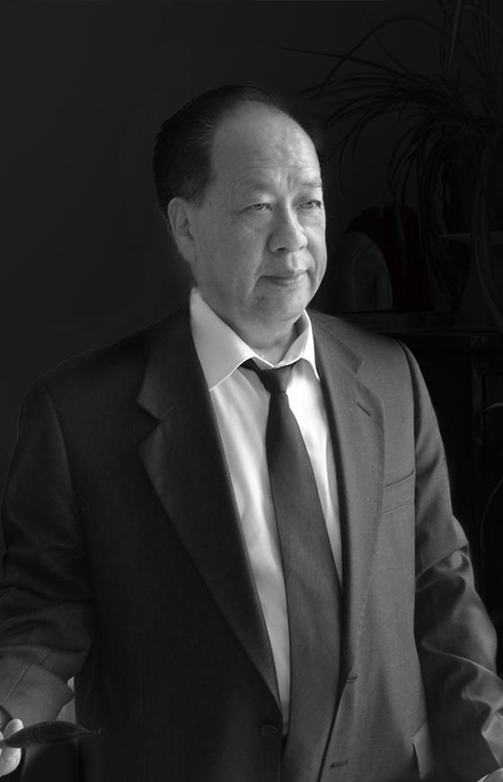 陈则恕-培蕾美术学校教学顾问