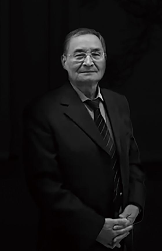 张寿镒-培蕾美术学校客座教授