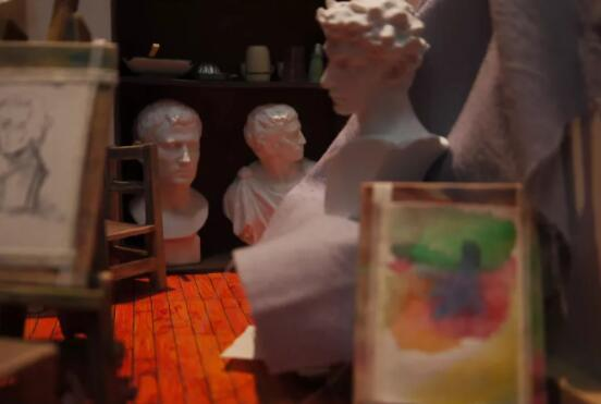 如何选择适合自己的美术培训画室呢?
