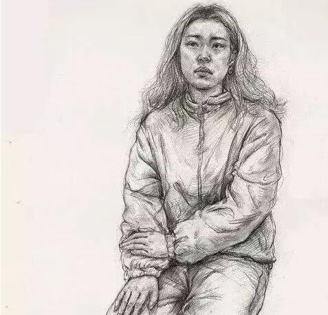 美术艺考生在报考的时候要注意什么事情呢?
