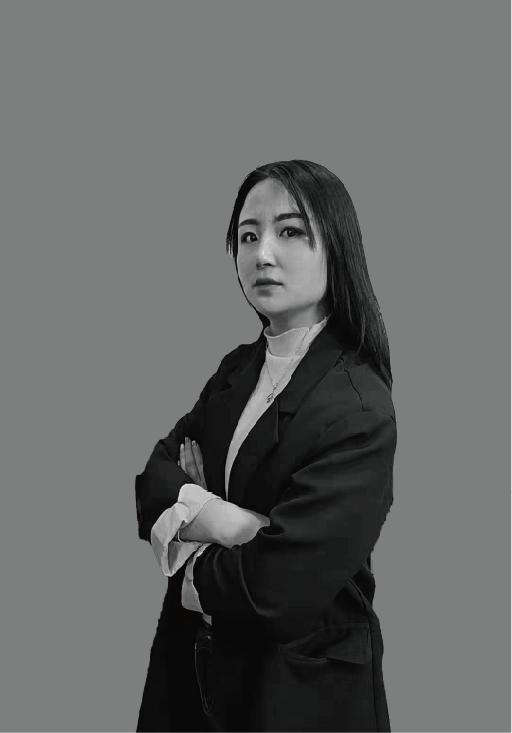 培蕾名师团-政教处